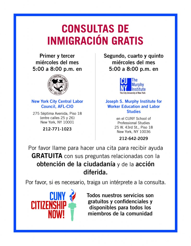Immigration Services Flyer FY 2015_J.S. Murphy Institute and CLC_Page_2